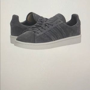 adidas Shoes - ADIDAS originals Campus Stitch & Turn